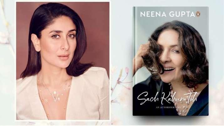 Neena Gupta