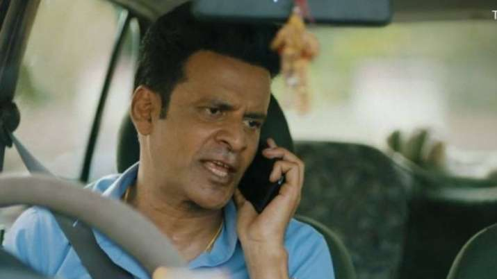 The Family Man 2: Fans rejoice as makers release Manoj Bajpayee starrer a day before schedule