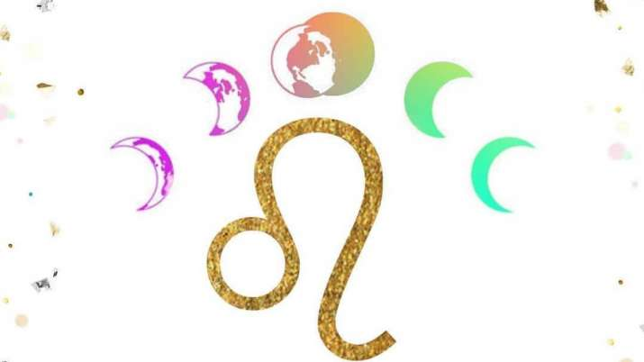 Horoscope June 18: Leo people will get the benefits of their hard work, know about other zodiac sign