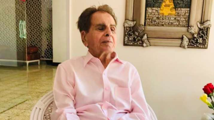 Dr. Jilil Parkar has confirmed that Dilip Kumar is stable, likely to be discharged in three to four days.