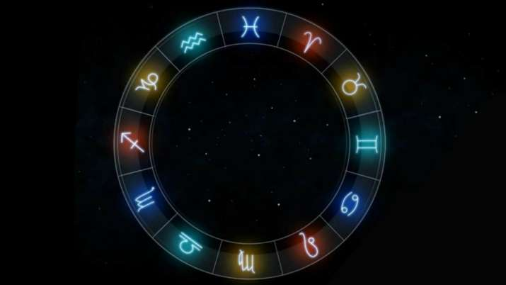 Horoscope June 25: Gemini people will get financial benefits, know zodiac predictions for others