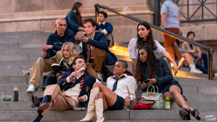 Gossip Girl Trailer: Fans are intrigued as drama of new generation of NY school teens set to unfold