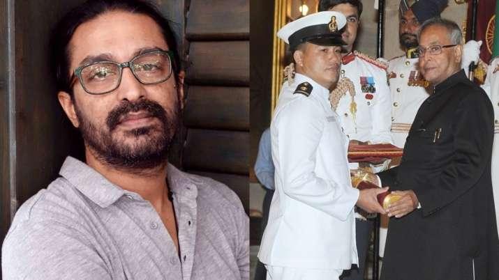Raja Krishna Menon sobre la película biográfica de Dingko Singh: Es lamentable que no pudiéramos hacer la película
