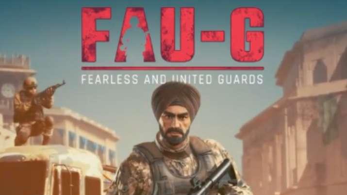 Akshay Kumar anuncia el lanzamiento beta del modo Team DeathMatch de FAU-G