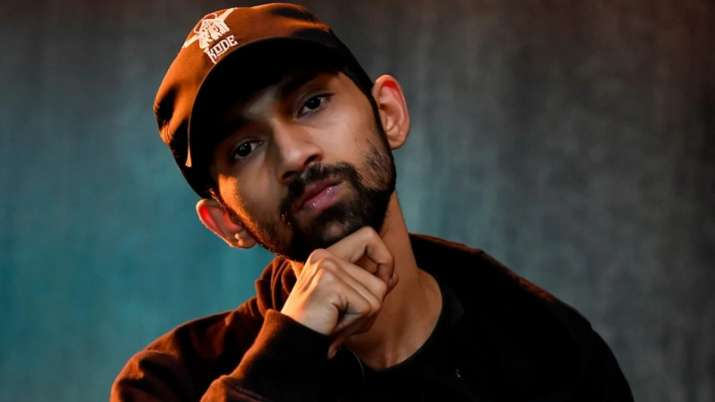 Delhi rapper Aditya Tiwari alias MC Kode's mother appeals to 'missing' son to return home