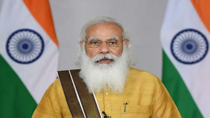 Maharashtra Leader of Opposition said PM Modi's victory in