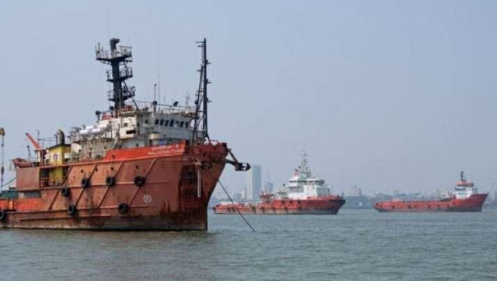 Odisha govt seeks modification in provisions of draft