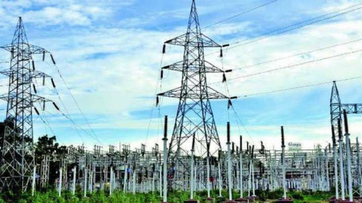 6,499 MW, Delhi, highest power demand, summer 2021, peak power demand, summer season, robust distrib