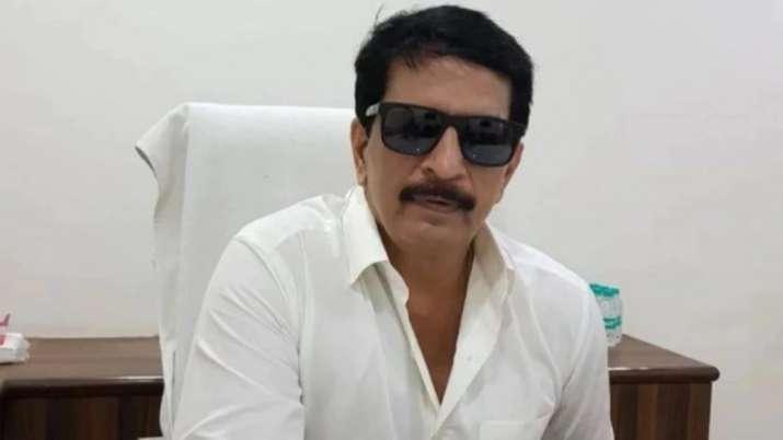NIA finds 'strong evidences' against Pradeep Sharma;
