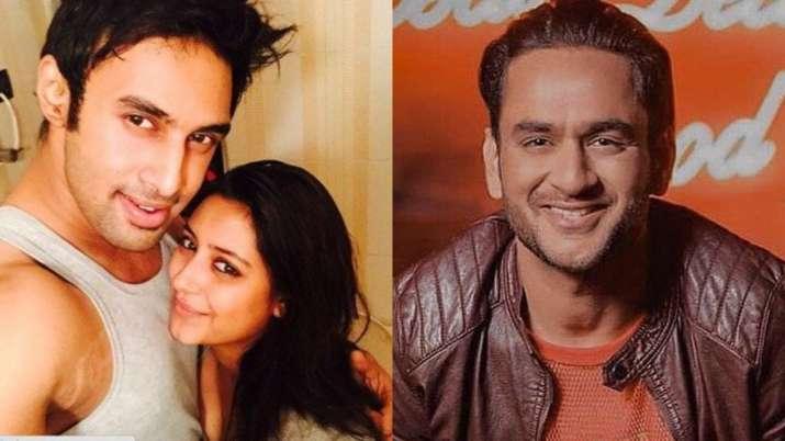 """Pratyusha was never with Vikas Gupta,"" says Balika Vadhu actor Beau Rahul Raj Singh"