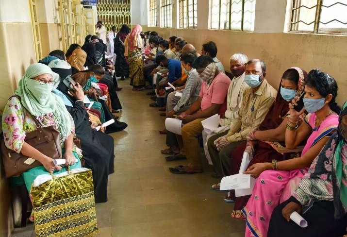vaccination covid 19