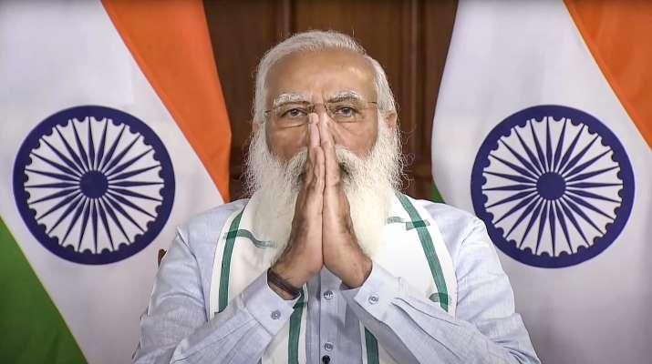 PM Modi address, pm modi address live updates, pm modi live news, pm modi covid, covid relaxations,