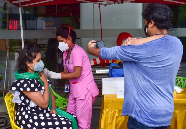 No clarity on COVID-19 vaccine procurement, say private hospitals; seek proper guidelines