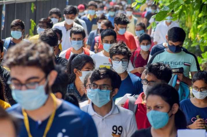 #PostponeINICET: Aspirants oppose AIIMS INI CET exam amidst