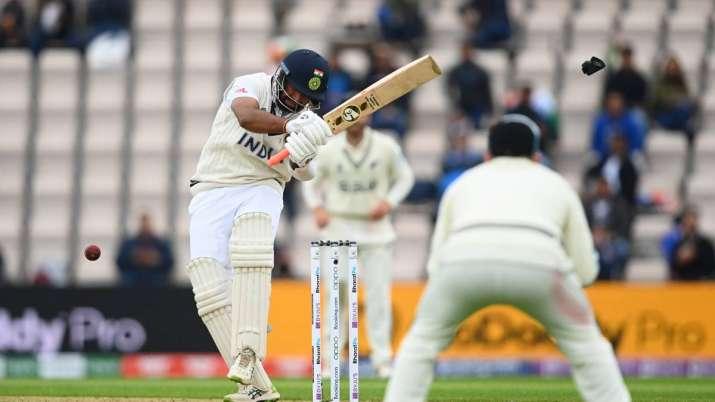 cheteshwar pujara, wtc final, india vs new zealand,