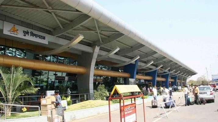 Pune airport, domestic transportation, 10 crore Covishield doses, AAI, coronavirus pandemic, covid u