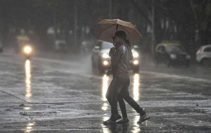 Mumbai rains, monsoon, IMD weather update, imd, Mumbai rain, Mumbai rain latest news, Mumbai rain ph
