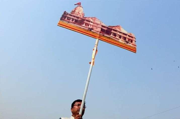 Shiv Sena's Sanjay Raut said the BJP's national executive