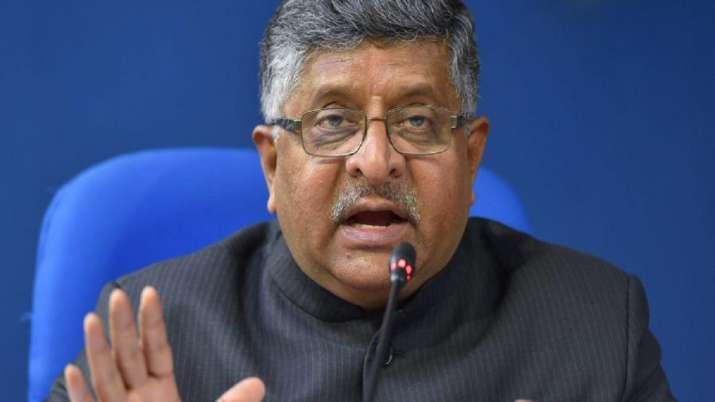 Delhi govt doorstep ration delivery