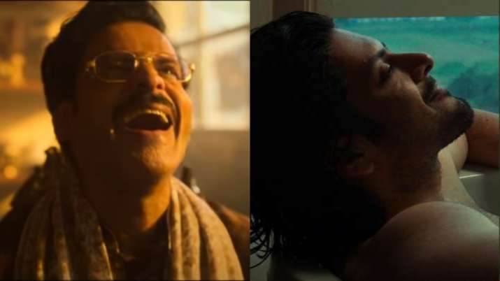 Ray Trailer OUT: Manoj Bajpayee, Ali Fazal starrer Netflix's anthology is intense and gripping