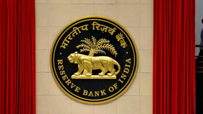 RBI imposes Rs 6 crore penalty on Bank of India, Punjab