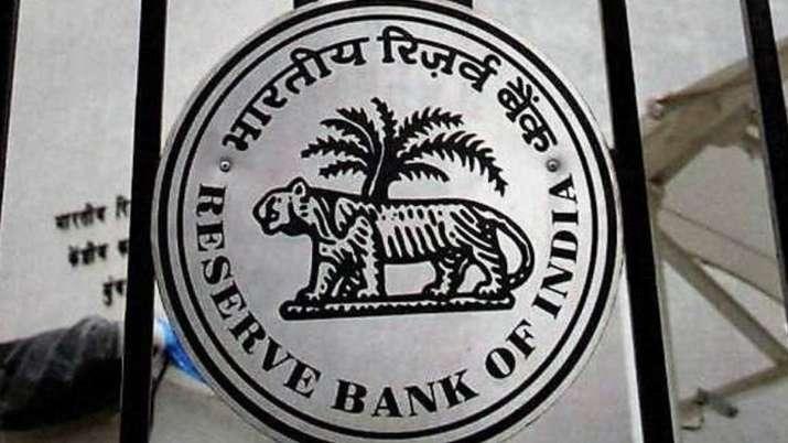 urban cooperative banks