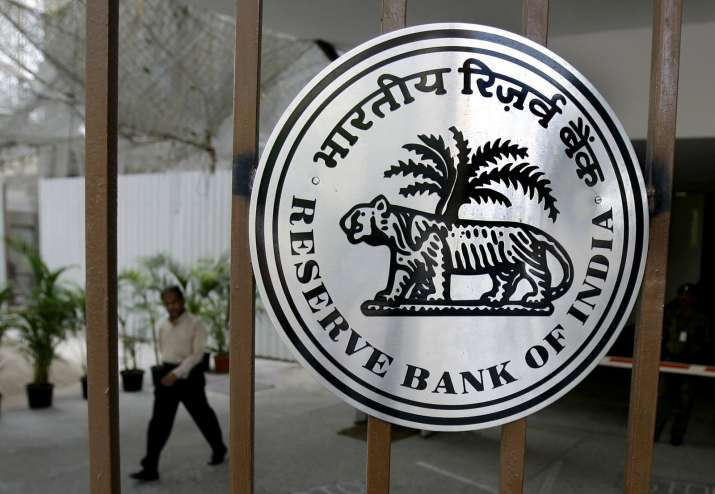 RBI decided to leave the benchmark interest rate unchanged