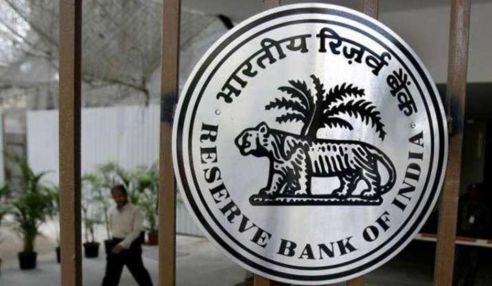 rbi penalty, rbi bank penalty, rbi imposes penalty, rbi latest news, Reserve Bank of India, Dhrangad