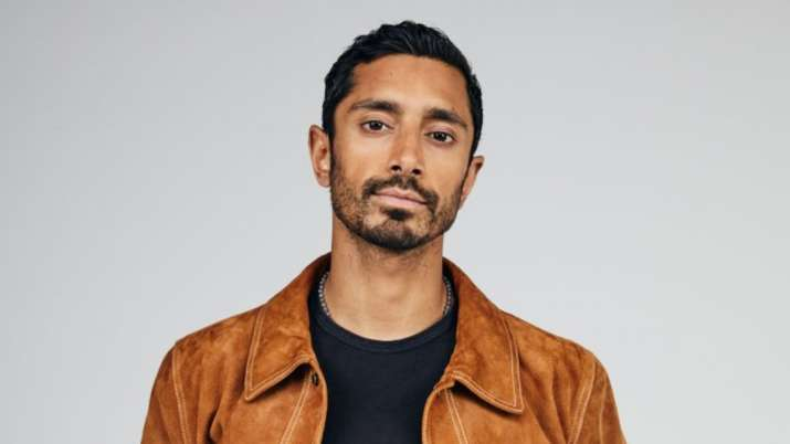 Riz Ahmed slams Hollywood for 'toxic' portrayal of Muslims and 'frankly racist' movies