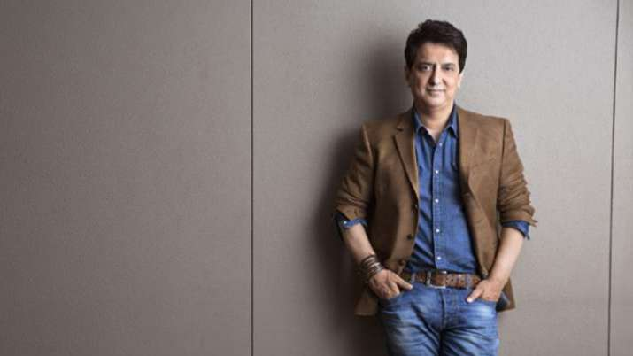 Sajid Nadiadwala organizes vaccine collection for more than 500 employees