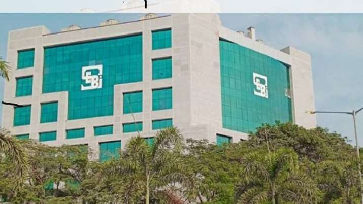 SEBI has directed PNB Housing to stall the proposed preferential issue of shares