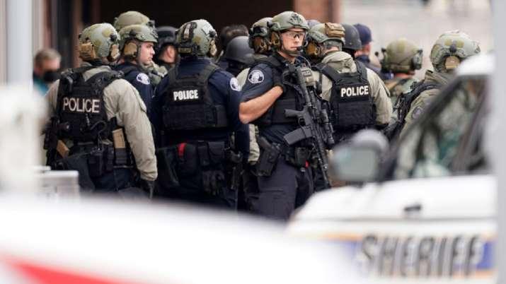 shooting, north-central state, Guanajuato, Seven killed, shooting, mechanic shop, Mexico crime, crim