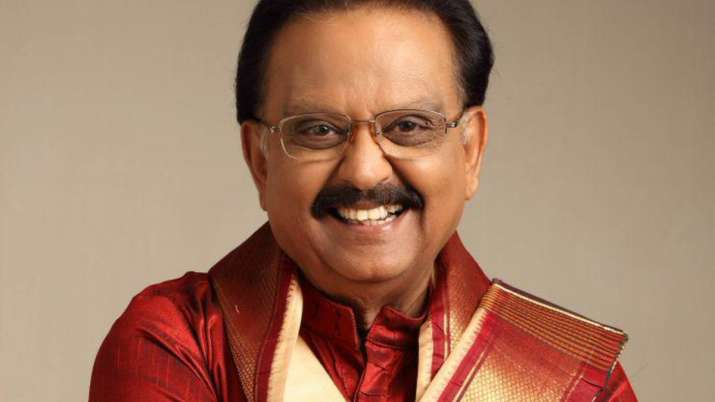 SP Balasubrahmanyam Birth Anniversary: Fans pay tribute to the legendary singer with old pic, videos