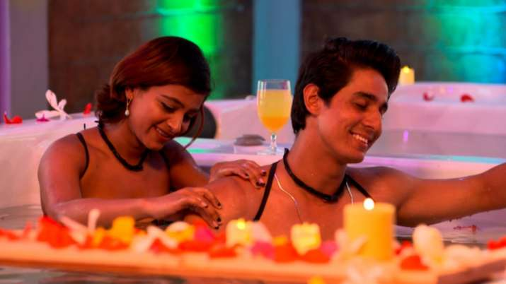 Splitsvilla X3: Romantic dates, fractured friendships and fantastic food is what the episode was all