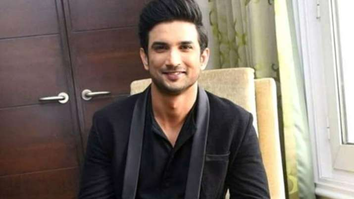 Sushant Singh Rajput Death Case: NCB summons late actor's bodyguard in drug probe