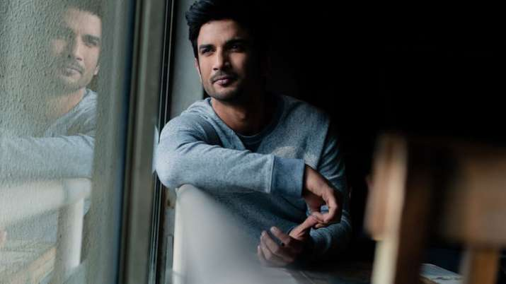 We Miss You! Fans remember Sushant Singh Rajput on his first death anniversary