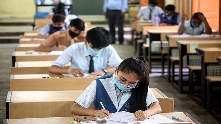 CBSE develops IT system to assist schools tabulate Class 12 Board exam results