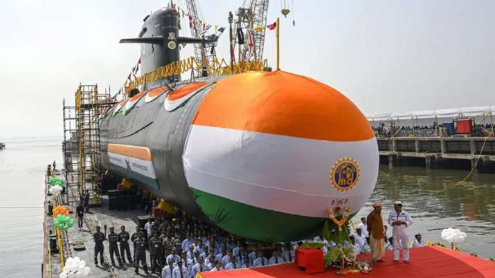 rajnath singh, defence ministry, indian navy, indian navy submarine project, defence acquisitions