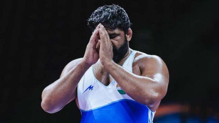 Sumit Malik
