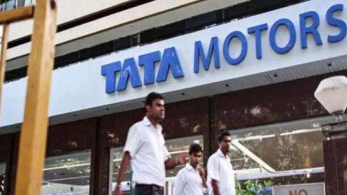 Tata Motors, Tata Power, inauguration, solar carport, Pune, auto sector news, solar carport, carbon