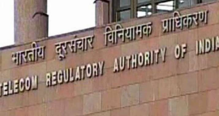 TRAI: New technical framework for cable services