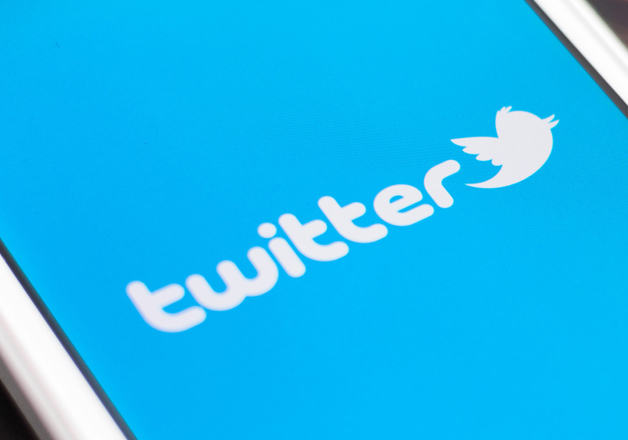 Twitter seeks more time from govt to comply with new IT