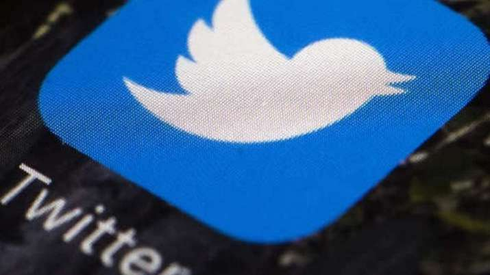 Twitter appoints interim Chief Compliance Officer for