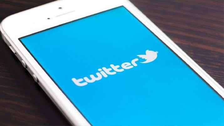 Twitter, legal shield, India, twitter latest news, twitter updates, social media platform, Informati