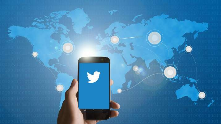 twitter india, congress toolkit