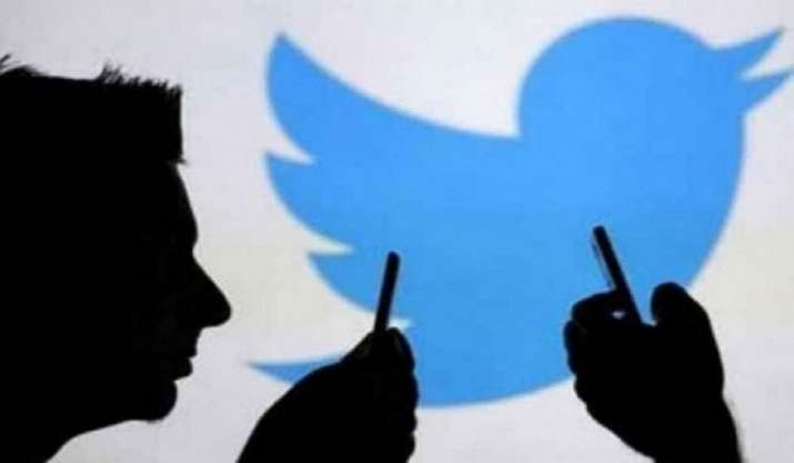 Govt issues 'one last notice' to Twitter to comply with IT