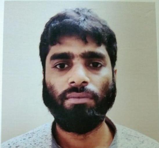 India Tv - 2 nabbed for defrauding telecom dept in Bengaluru