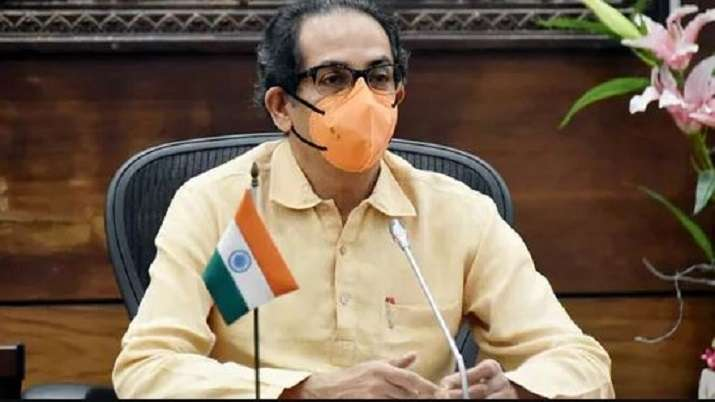 Maharashtra govt taking calculated risk: CM Uddhav Thackeray on easing of curbs
