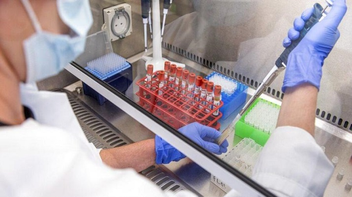 CSIR begins Phase II clinical trials of Niclosamide for Covid treatment