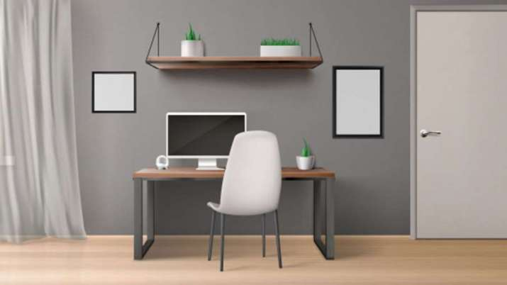 Vastu Tips: Get this colour done in the study room to get rid of defects
